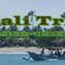 11月 Bali島トリップ開催!の画像