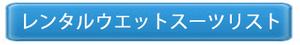 201691418847.jpg