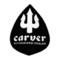 CARVER SKATEBOARDS 2019 ご予約受付スタートの画像