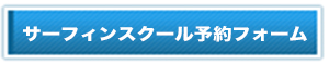 201682320653.jpg