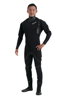 サーフィン ウェット スーツ